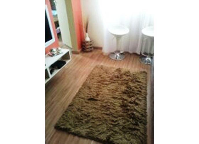 Apartamento em Jardim Santa Emilia/SP de 0m² 2 quartos a venda por R$ 265.000,00