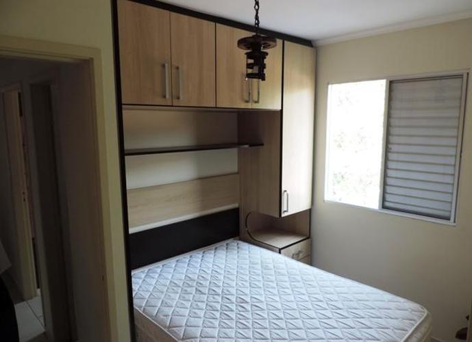 Apartamento em Jardim Santa Emilia/SP de 0m² 2 quartos a venda por R$ 250.000,00