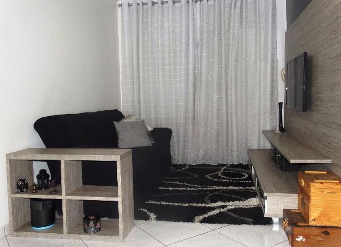 Apartamento em Suiço/SP de 0m² 2 quartos a venda por R$ 267.000,00