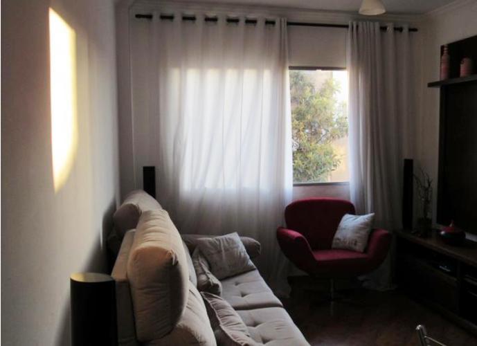 Apartamento em Vila Sta Luzia/SP de 0m² 2 quartos a venda por R$ 280.000,00