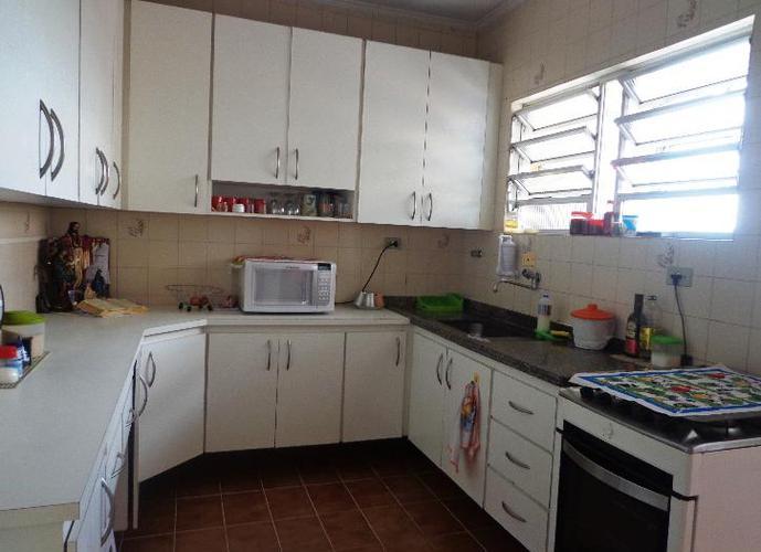 Apartamento em Vila Florida/SP de 64m² 2 quartos a venda por R$ 280.000,00