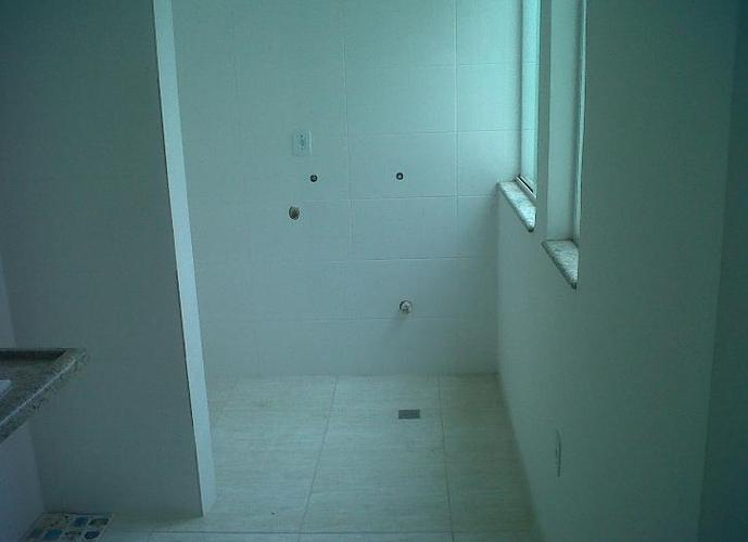 Apartamento em Andrense/SP de 0m² 2 quartos a venda por R$ 250.000,00