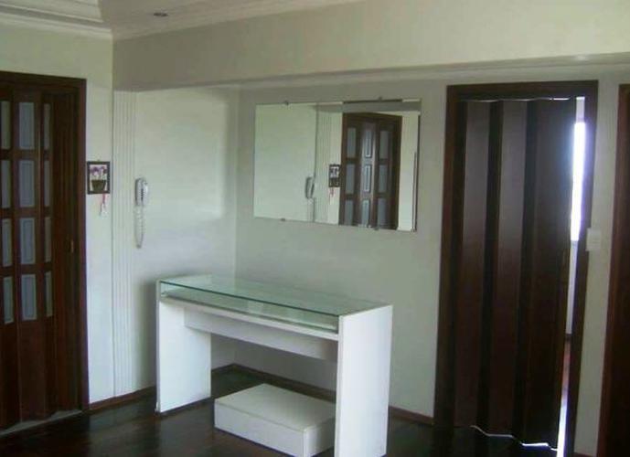 Apartamento em Suiço/SP de 0m² 2 quartos para locação R$ 1.200,00/mes