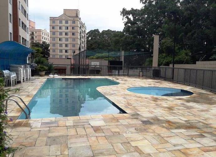 Apartamento em Vila Livieiro/SP de 0m² 2 quartos a venda por R$ 280.000,00
