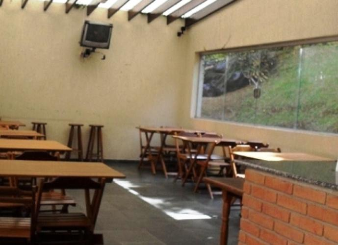 Apartamento em Taboão/SP de 0m² 2 quartos a venda por R$ 281.000,00