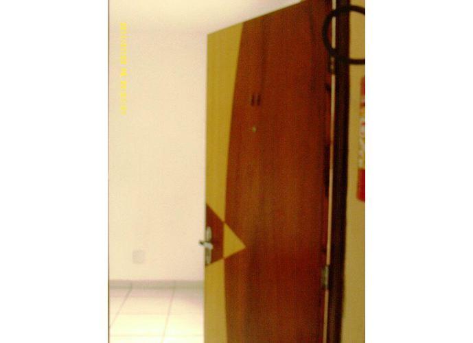 Apartamento em Jardim Nazareth/SP de 0m² 2 quartos a venda por R$ 215.000,00