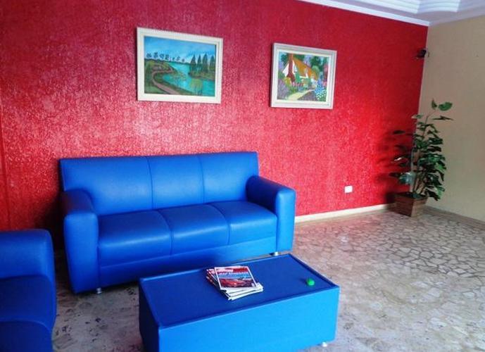 Apartamento em Suiço/SP de 0m² 2 quartos a venda por R$ 265.000,00