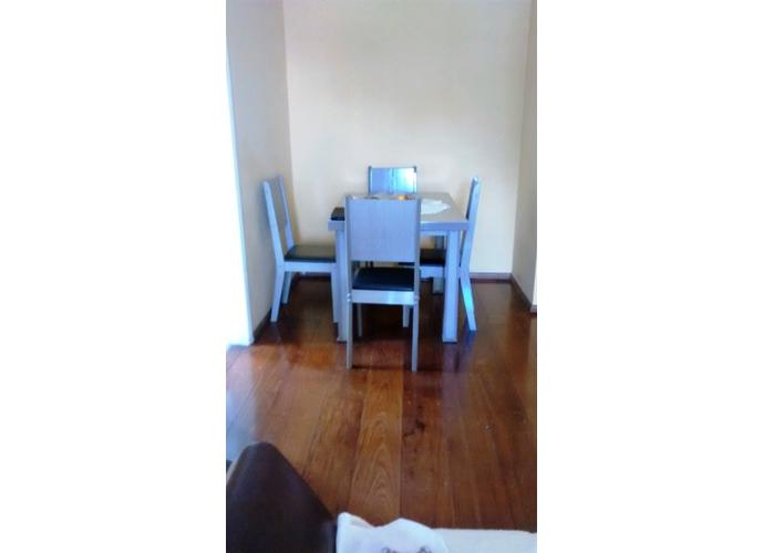 Apartamento em Suiço/SP de 0m² 2 quartos a venda por R$ 270.000,00 ou para locação R$ 1.000,00/mes