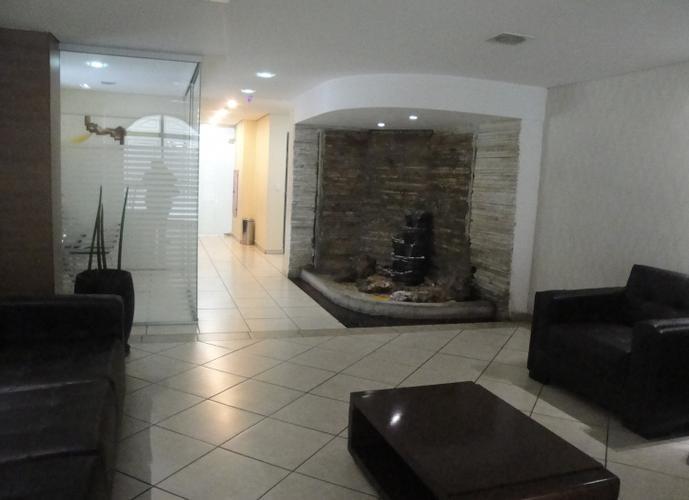 Apartamento em Suiço/SP de 0m² 2 quartos a venda por R$ 280.000,00