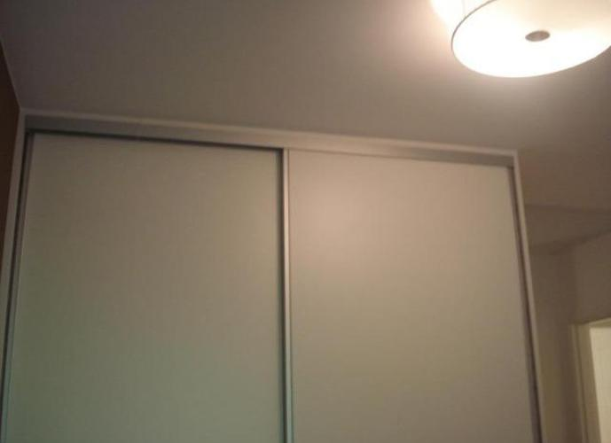 Apartamento em Piraporinha/SP de 51m² 2 quartos a venda por R$ 275.000,00