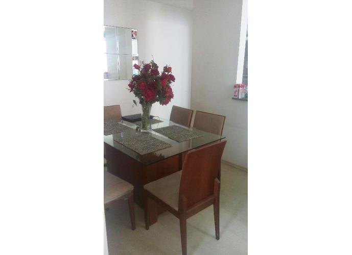 Apartamento em Taboão/SP de 0m² 2 quartos a venda por R$ 240.000,00