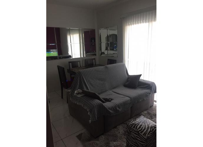 Apartamento em Suiço/SP de 0m² 2 quartos a venda por R$ 235.000,00