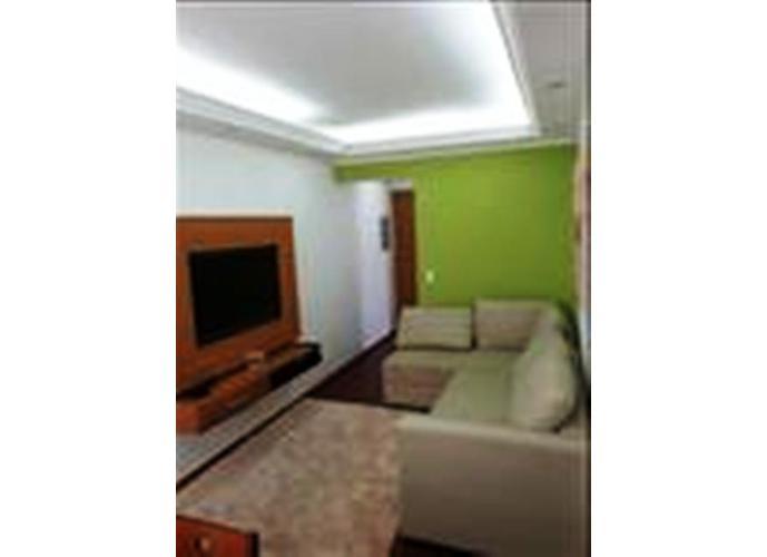 Apartamento em Vila valparaiso/SP de 0m² 2 quartos a venda por R$ 275.000,00