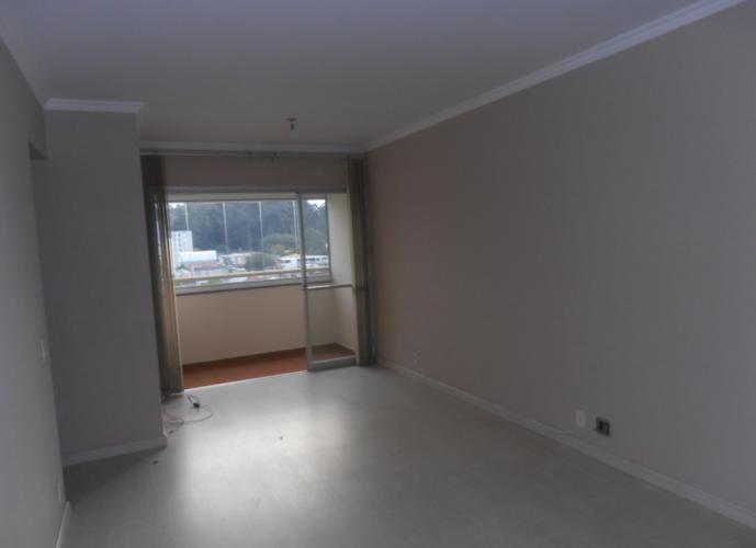 Apartamento em Suiço/SP de 65m² 2 quartos a venda por R$ 260.000,00 ou para locação R$ 1.200,00/mes