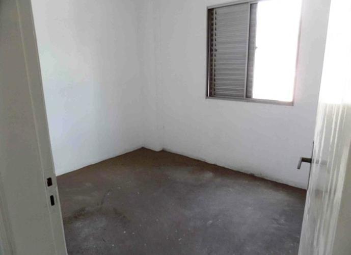 Apartamento em Vila Florida/SP de 0m² 2 quartos a venda por R$ 250.000,00