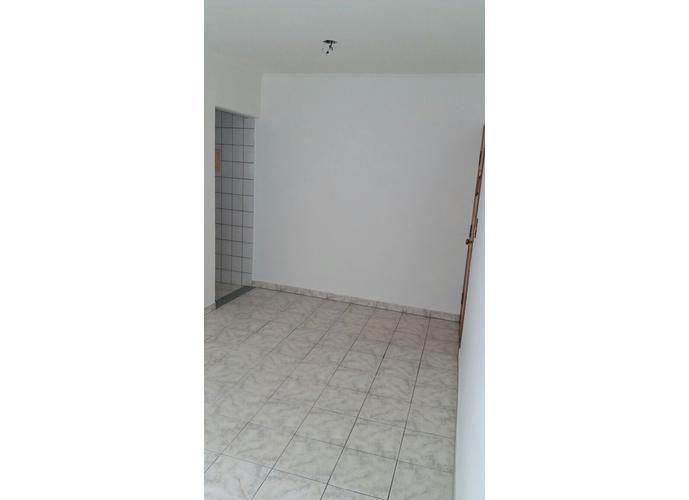 Apartamento em Vila Florida/SP de 0m² 2 quartos a venda por R$ 240.000,00