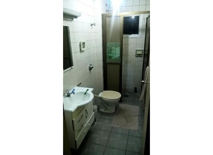 Apartamento em Suiço/SP de 0m² 2 quartos a venda por R$ 220.000,00 ou para locação R$ 1.080,00/mes