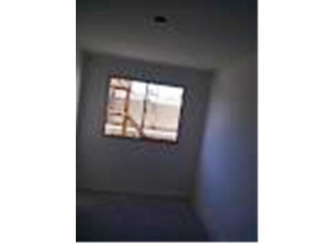 Apartamento em Taboão/SP de 0m² 2 quartos a venda por R$ 270.000,00