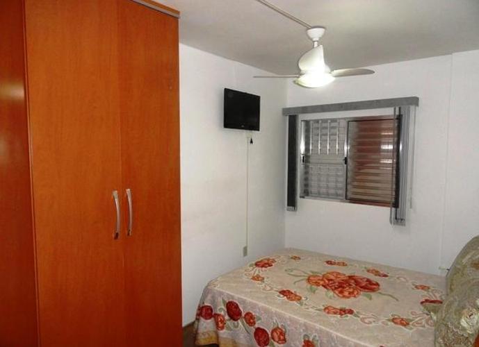 Apartamento em Centro/SP de 64m² 2 quartos a venda por R$ 285.000,00