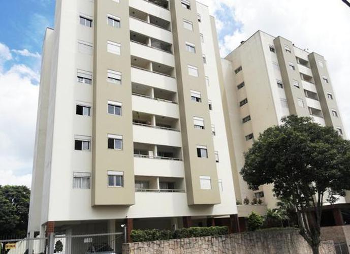 Apartamento em Suiço/SP de 0m² 2 quartos a venda por R$ 295.000,00