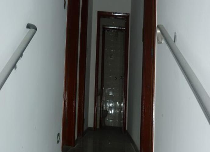 Imóvel Comercial em Taboão/SP de 120m² para locação R$ 3.000,00/mes