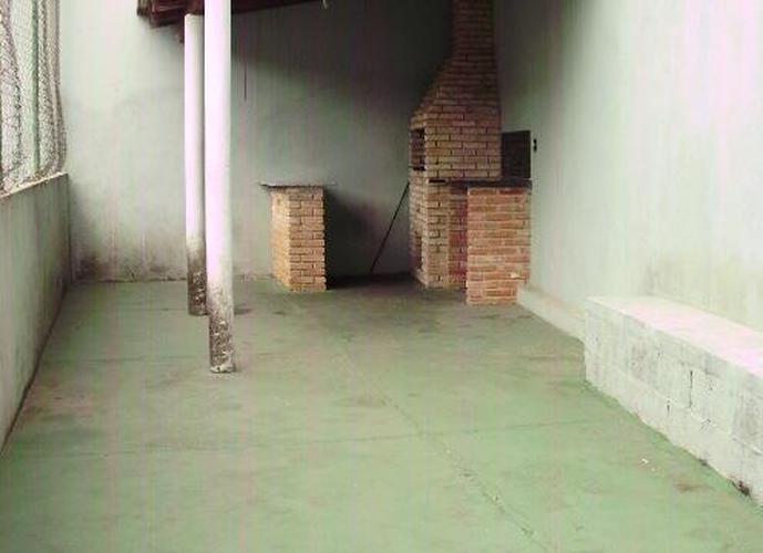 Apartamento em Vila Florida/SP de 0m² 2 quartos a venda por R$ 250.000,00 ou para locação R$ 1.000,00/mes