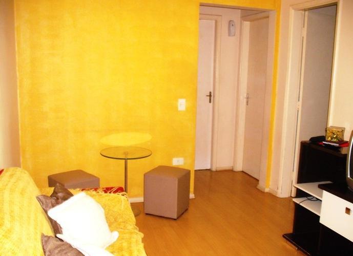 Apartamento em Borborema/SP de 0m² 2 quartos a venda por R$ 240.000,00
