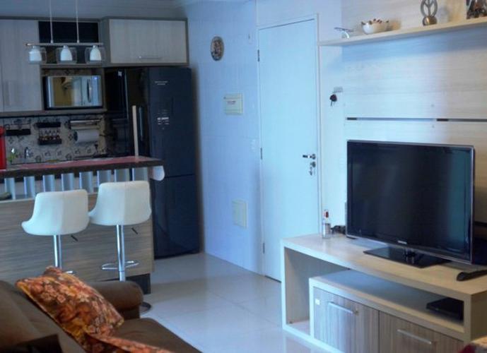 Apartamento em Centro/SP de 0m² 2 quartos a venda por R$ 265.000,00