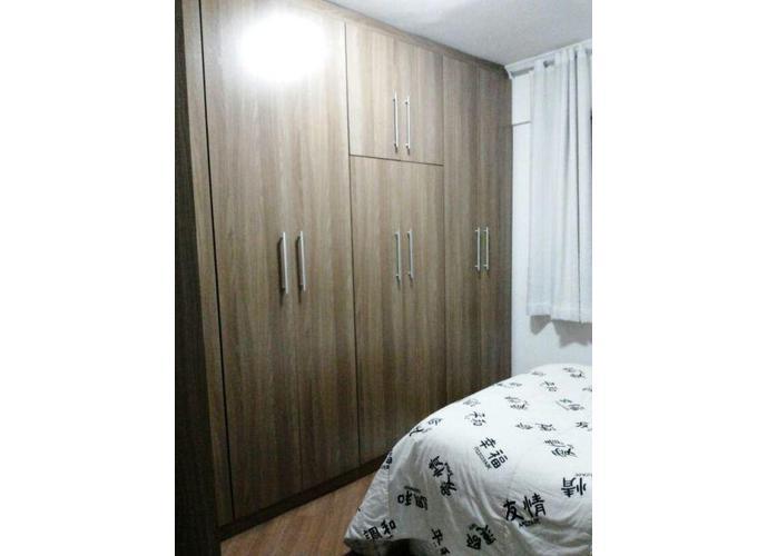 Apartamento em Assunção/SP de 0m² 2 quartos a venda por R$ 250.000,00