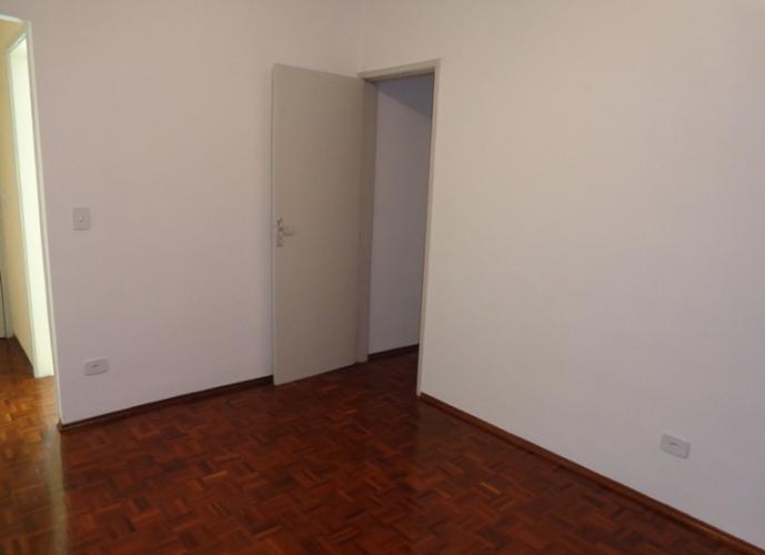 Apartamento em Taboão/SP de 0m² 2 quartos a venda por R$ 255.000,00 ou para locação R$ 1.000,00/mes