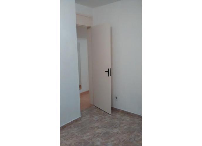 Apartamento em Vila sta Terezinha/SP de 50m² 2 quartos a venda por R$ 220.000,00