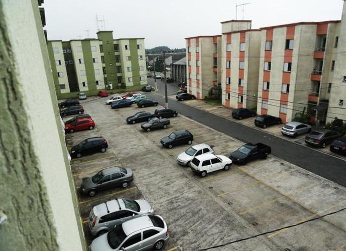 Apartamento em Jardim Borborema/SP de 50m² 2 quartos a venda por R$ 240.000,00
