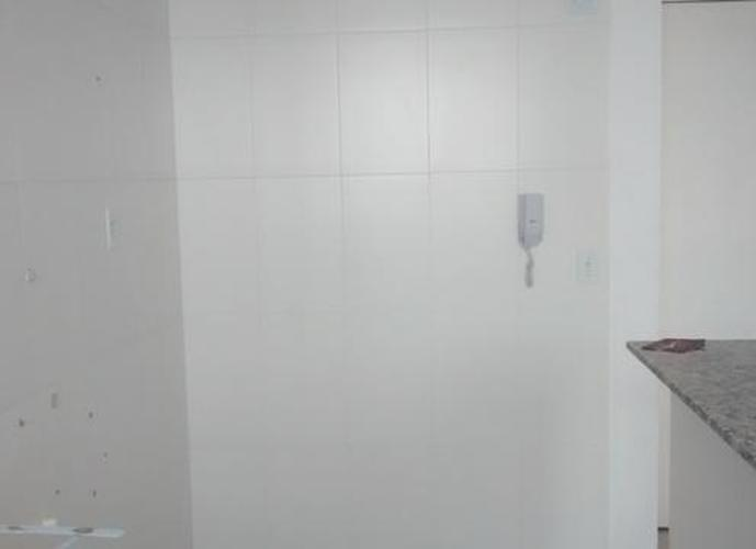 Apartamento em Jardim Borborema/SP de 0m² 2 quartos a venda por R$ 265.000,00
