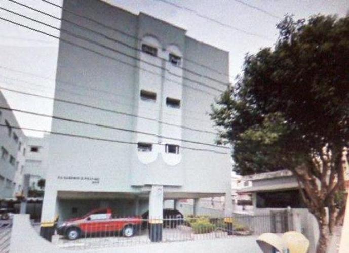 Apartamento em Vila Florida/SP de 70m² 2 quartos a venda por R$ 286.000,00