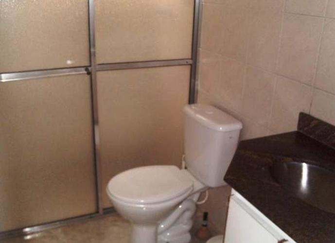 Apartamento em Vila Marchi/SP de 0m² 2 quartos a venda por R$ 210.000,00