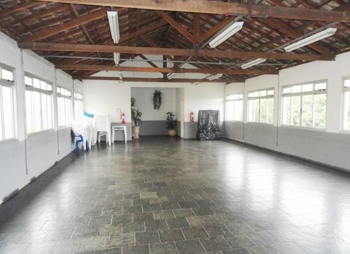 Apartamento em Taboão/SP de 0m² 2 quartos a venda por R$ 225.000,00