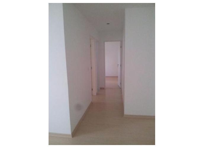 Apartamento em Taboão/SP de 56m² 2 quartos a venda por R$ 244.000,00