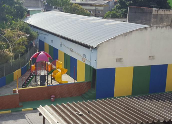 Apartamento em Vila Livieiro/SP de 0m² 2 quartos a venda por R$ 180.000,00