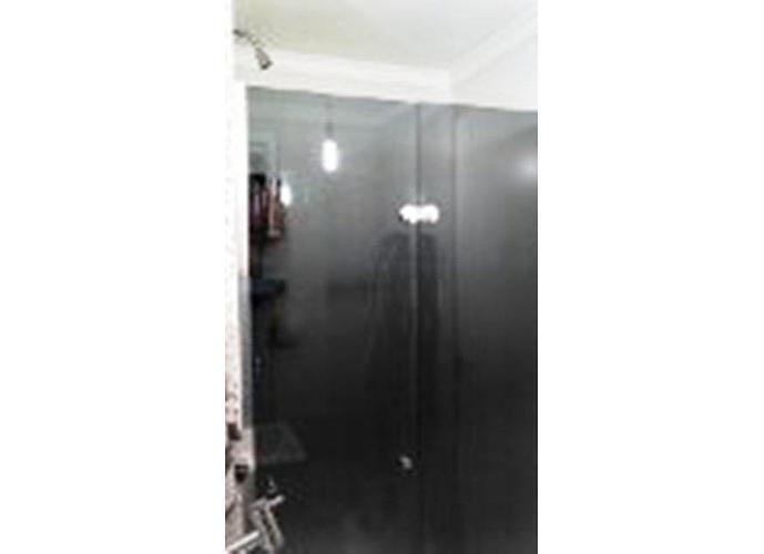 Apartamento em Dos Casa/SP de 0m² 2 quartos a venda por R$ 286.000,00