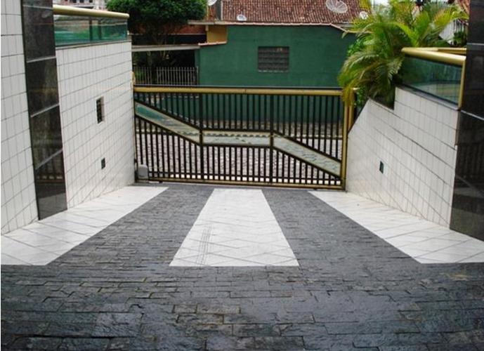 Apartamento em Campo Da Aviação/SP de 0m² 1 quartos a venda por R$ 185.000,00