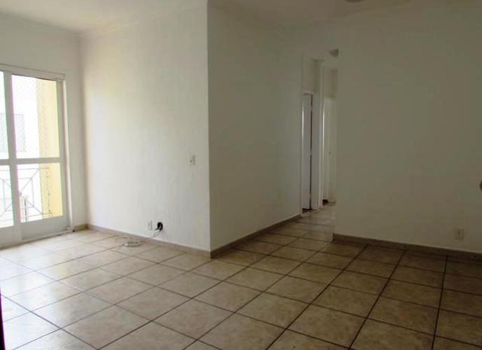 Apartamento em Planalto/SP de 0m² 2 quartos a venda por R$ 245.000,00