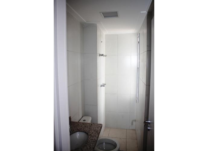 Apartamento em Vila Santa Terezinha/SP de 0m² 3 quartos a venda por R$ 480.000,00 ou para locação R$ 1.800,00/mes