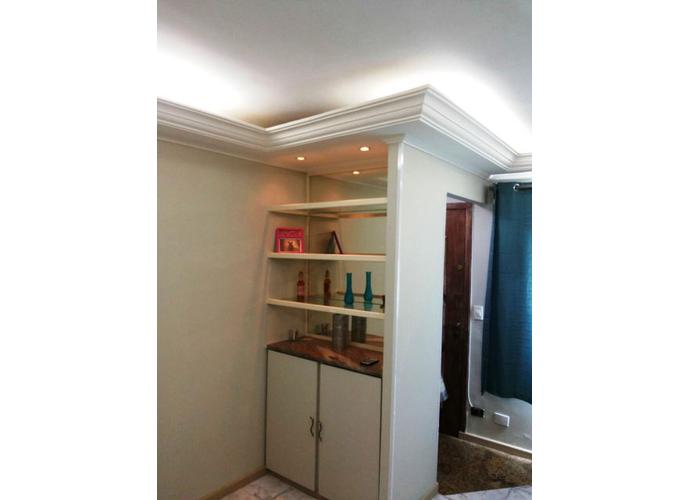 Apartamento em Vila Florida/SP de 0m² 2 quartos a venda por R$ 234.000,00