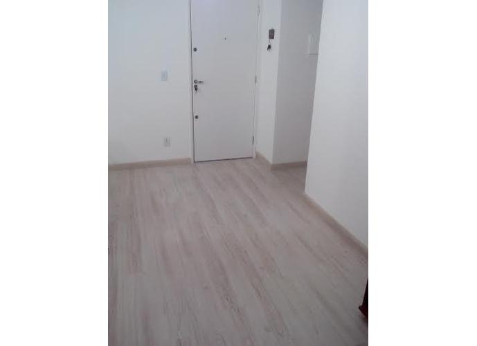 Apartamento em Taboão/SP de 48m² 2 quartos a venda por R$ 286.000,00