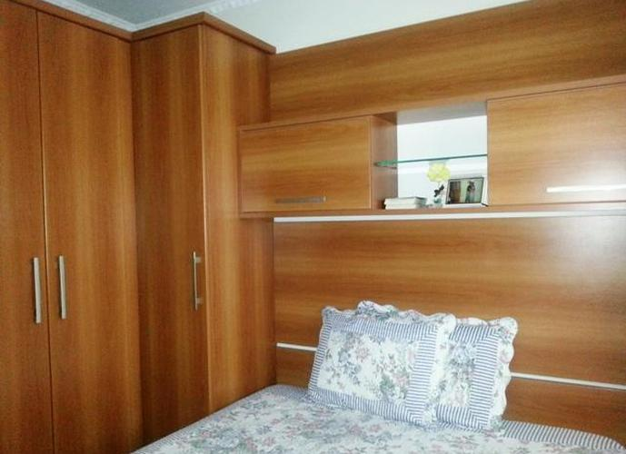 Apartamento em Vila Eldizia/SP de 0m² 2 quartos a venda por R$ 265.000,00