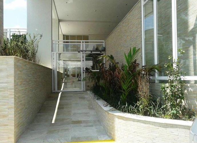 Imóvel Comercial em Centro/SP de 0m² para locação R$ 1.600,00/mes