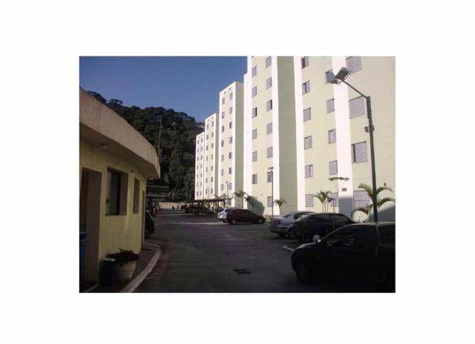 Apartamento em Jardim Irajá/SP de 0m² 2 quartos a venda por R$ 230.000,00