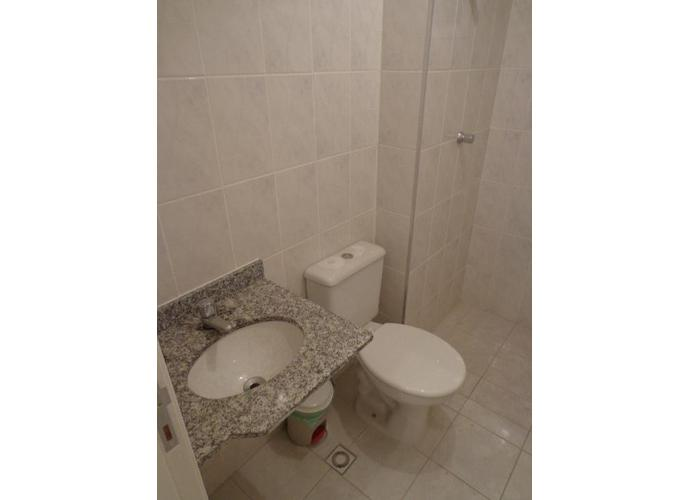Apartamento em Palmares/SP de 0m² 2 quartos a venda por R$ 245.000,00