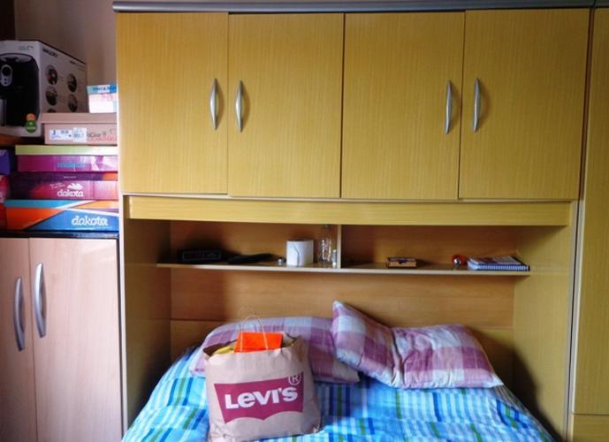 Apartamento em Vila Sta Luzia/SP de 0m² 2 quartos a venda por R$ 265.000,00