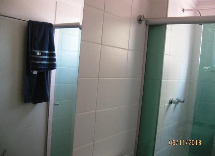 Apartamento em Taboão/SP de 0m² 2 quartos a venda por R$ 265.000,00